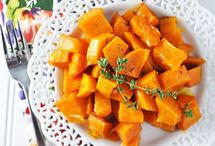 FOOD: Tasty side dishes