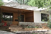 Net Zero Homes - Texas / Net Zero Energy homes in Texas