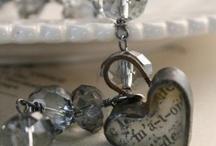 jewelry / by Laurie Kuchera