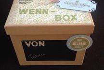 Wenn Box