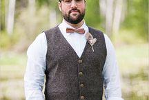 Weddings / Fotografías de bodas