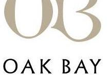 Oak Bay Beach Hotel / It is our every intention to keep our guests and friends informed about all the daily happenings at the Oak Bay Beach Hotel. From features in Kate's Cafe, The Snug, The Dining Room & Boathouse Spa, special events in The David Foster Foundation Theatre or guest accommodation, be sure to find timely pictures, videos and information about this historic seaside corner of Victoria.
