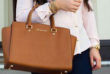 Handbags... ^