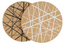 GRUPPENBOARD MÖBELN FURNITURE / - Designware hauptsächlich aus Holz, wie z. B. individuell bedrucke Sessel und Bänke  - Möbeln aus Sperrholz/Multiplex/MDF Platten  Wenn ihr mitpinnen wollt schreibt einfach der Wohnzimmerin eine Nachricht: hallo@diewohnzimmer.in