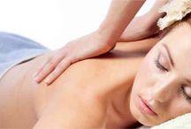 Wellness und Gesundheit / Wellness, Gesundheit, Therapie, Medizin, Massage, Homöopathie, Naturheilkunde und mehr.