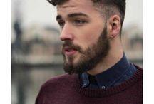 Idées barbes