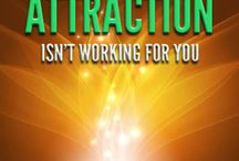 Law of Attraction / Law of Attraction