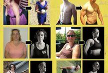 Apex Fitness Motivation
