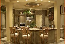 Dream Home / by Heather Shouldice