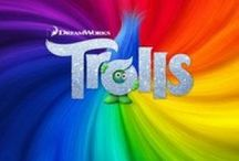 Watch Movie Trolls Online Free / Click This Link http://moviestreaming.vodlockertv.com/?tt=1441919 Trolls (2016) Movie Detail Stars: Anna Kendrick, Justin Timberlake, Gwen Stefani, James Corden, Russell Brand As: Princess Poppy, Branch, DJ Suki, Biggie, Creek Director: DreamWorks Animation, etc min - Animation , Kids & Family - 2016-11-04 (USA) Rating : PG-13