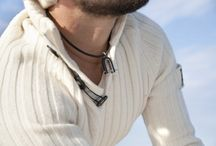 Archeo Sailing Jewellery