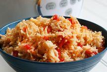 Rice Cooker Love