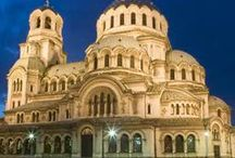 Bulgaria Travel Agent / http://bulgariatravelagent.com is your portal to Bulgaria.