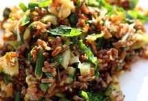 Zuiderzee Foods recepten