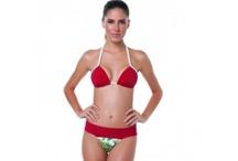 Bikini brésilien / Bikini brésilien Viva playa est un des sites spécialisés dans la vente de bikinis brésiliens représentant le plus de choix en matière de bikinis brésiliens . http://www.viva-playa.fr/bikini-bresilien