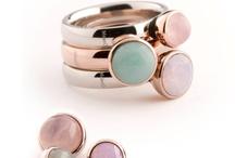 Pretty! / fashion, jewelry and more