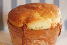 TORTE SALATE - FOCACCE .....