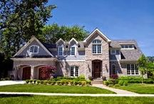 homes for sale in carmel brewster real estate