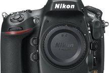 My Favorite Gear / #AdoramaGear / by jules mcnubbin