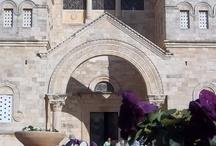 byzantine architettura