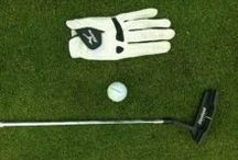 Golf Apparel Reviews / Spiked Golf Shoes, Best Golf Gloves, Golf Sunglasses, Spikeless Golf Shoes- all Golf Apparel blog posts are here.