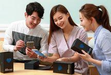 Samsung anunta Galaxy Note Fan Edition. Un Note 7…