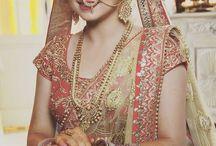 Wedding Photo Selection