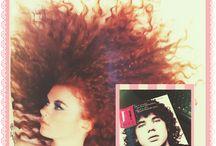 Holr / Magazine