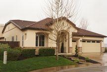 Lincoln California Real Estate