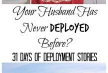 Military Spouses Connect / A Group Board to Share Topic Relevant to Military Spouses, Female Veterans and Females Serving on Active Duty If you would like to be added Follow Me on Pinterest and email me at airman2mom@gmail.com.