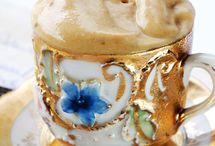 sorvete / by Sheila Ferreira