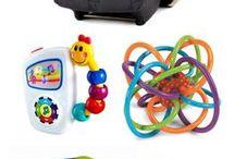 아기 장난감