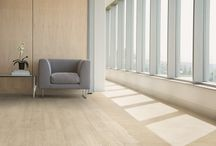 Fusion Flooring / Luxury Vinyl Tiles. Commercially Engineered. Designed For Everyone.