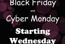 Sales, Discounts, Coupons / Find our about sales, discounts, promo's, coupons and much more!!  www.taylormadeorganics.com