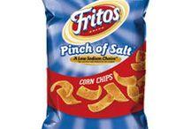 Snack Food Packaging Bags / Snack Food Packaging Bags. Visit at http://www.swisspack.co.nz/snack-food-packaging/