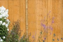 Make Your Garden Your Fifth Room / Everything you need to create your ideal garden from one supplier. Create a space to be proud of, to entertain and relax in.  Our range of garden timber keeps expanding and is available for delivery or collection.  We supply Fencing, Decking, Garden Buildings including Sheds, Landscaping, Planting and Sleepers for residential gardens, schools, public areas and commercial buildings.