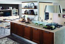 Ev için Fikirler / Ahşap Kapak ve mutfak mobilyası sektöründe lider firma