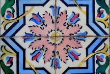 Mosaico Tocetos