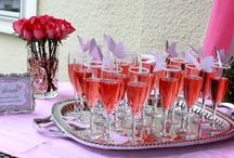 baby shower ideas / by Candace Erin