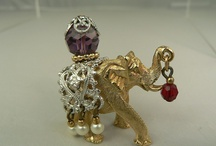 Jewelry - Napier