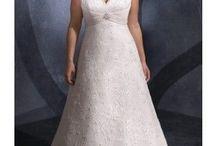 Noivos gordinhos - Casamento - Wedding