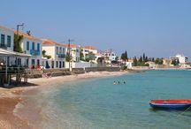 Talos Island