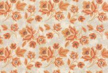 New Fabrics - October 2014