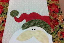 mis detalles navideños