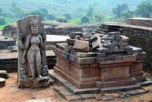 Shiva-Buddha