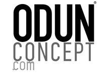 Odunconcept.com