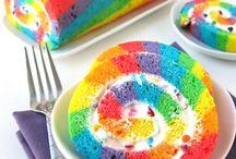 cositas dulces para el alma