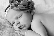 DIY - Fotografieren, Fotos selber machen, Baby I Kinder / Do it yourself - DIY-Anleitungen für tolle Fotos von deinen Kindern und Babys.
