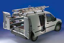 Descubre nuestros suelos sobre-elevados / Optimiza el espacio de tu furgoneta con esta increíble y práctica solución que te mostramos en este tablero.