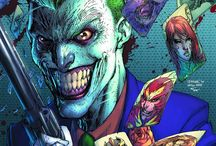 Joker Days